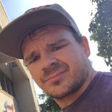 Dave from Los Gatos | Man | 31 years old | Cancer