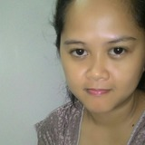 Maiah from Seri Kembangan   Woman   32 years old   Taurus