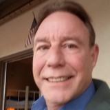 Brent from El Cajon | Man | 61 years old | Scorpio