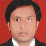Rahul from Khandwa   Man   30 years old   Capricorn