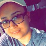 Yaki from Newark   Woman   27 years old   Cancer