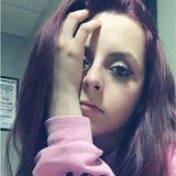Katie from Lynchburg | Woman | 22 years old | Aquarius