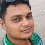 Lucky from Bharuch | Man | 32 years old | Aries