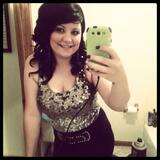 Johnnie from Smyrna | Woman | 25 years old | Leo