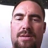 Jhickey from Riverside | Man | 41 years old | Virgo
