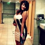 Letsdoit from Warrington | Woman | 25 years old | Aquarius
