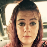 Stephanie from Elkview | Woman | 26 years old | Leo