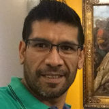 Jlmex from Granada | Man | 47 years old | Virgo