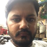 Aashish from Shahjahanpur | Man | 27 years old | Cancer