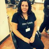 Adison from Mount Pleasant   Woman   41 years old   Cancer