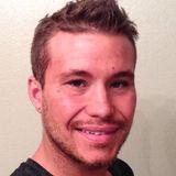 Joe from Portland | Man | 30 years old | Aquarius