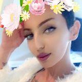 Masa from Riyadh | Woman | 30 years old | Cancer