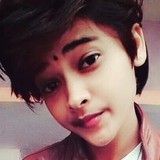 Suman from Patna | Woman | 23 years old | Libra