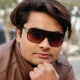 Rahulbadelalsing from Padrauna | Man | 26 years old | Libra