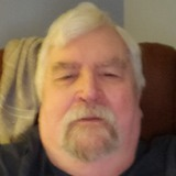 Slezryti from Kansas City | Man | 71 years old | Pisces