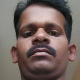 Elangovan from Avadi | Man | 32 years old | Gemini