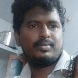 Seshu from Chirala | Man | 33 years old | Sagittarius