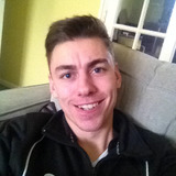 Mike from Redhill | Man | 27 years old | Virgo