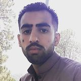 Raja from Sharjah | Man | 29 years old | Capricorn