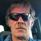 Gturn28Yv from Terre Haute | Man | 53 years old | Virgo
