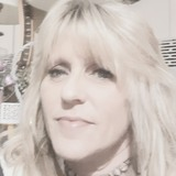 Jackisims3Sl from Citrus Heights | Woman | 53 years old | Taurus