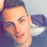 Lee from Portsmouth | Man | 26 years old | Pisces