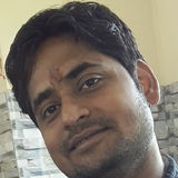 Nitin from Sultanpur | Man | 27 years old | Aries