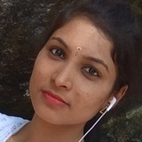 Geetha from Bengaluru | Woman | 25 years old | Pisces