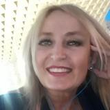 Rocio from Malaga | Woman | 18 years old | Gemini