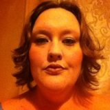 Loopylaine from Gosport | Woman | 35 years old | Aquarius
