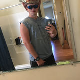 Kenny from Danville | Man | 23 years old | Cancer