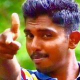 Sachuu from Pathanamthitta | Man | 23 years old | Aquarius