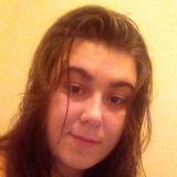Terri A Leonard from Peterborough | Woman | 32 years old | Scorpio