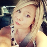 Tiffy from Edmond | Woman | 30 years old | Capricorn