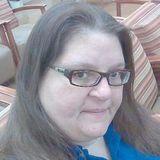 Citygrl from Lynchburg | Woman | 44 years old | Sagittarius