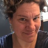Caitlin from Santa Cruz | Woman | 50 years old | Taurus