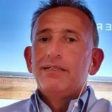 Erik from Berlin Mitte | Man | 50 years old | Aquarius