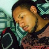 Rolando from Mango | Man | 31 years old | Gemini