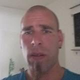 Bambam from Eschweiler | Man | 38 years old | Taurus