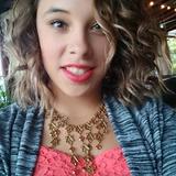Shaybear from Clovis | Woman | 26 years old | Scorpio