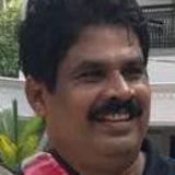 Samsang from Kannangad | Man | 35 years old | Aquarius