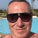 Zitoune from Vitrolles | Man | 48 years old | Pisces