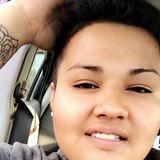 Escobar from Saint Paul   Woman   36 years old   Gemini