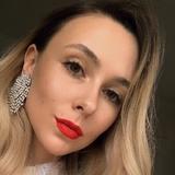 Kados51T from Madrid | Woman | 31 years old | Sagittarius