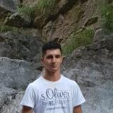 Karibaldu from Siegen   Man   23 years old   Capricorn