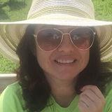 latino women in Hubert, North Carolina #3