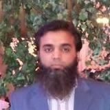 Sajjadca5 from Riyadh | Man | 41 years old | Virgo