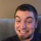 Garrett from Middletown   Man   27 years old   Scorpio