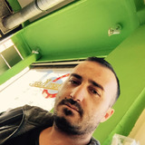 Ferhat from Waiblingen | Man | 36 years old | Taurus
