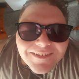 Niko from Blacktown   Man   31 years old   Libra